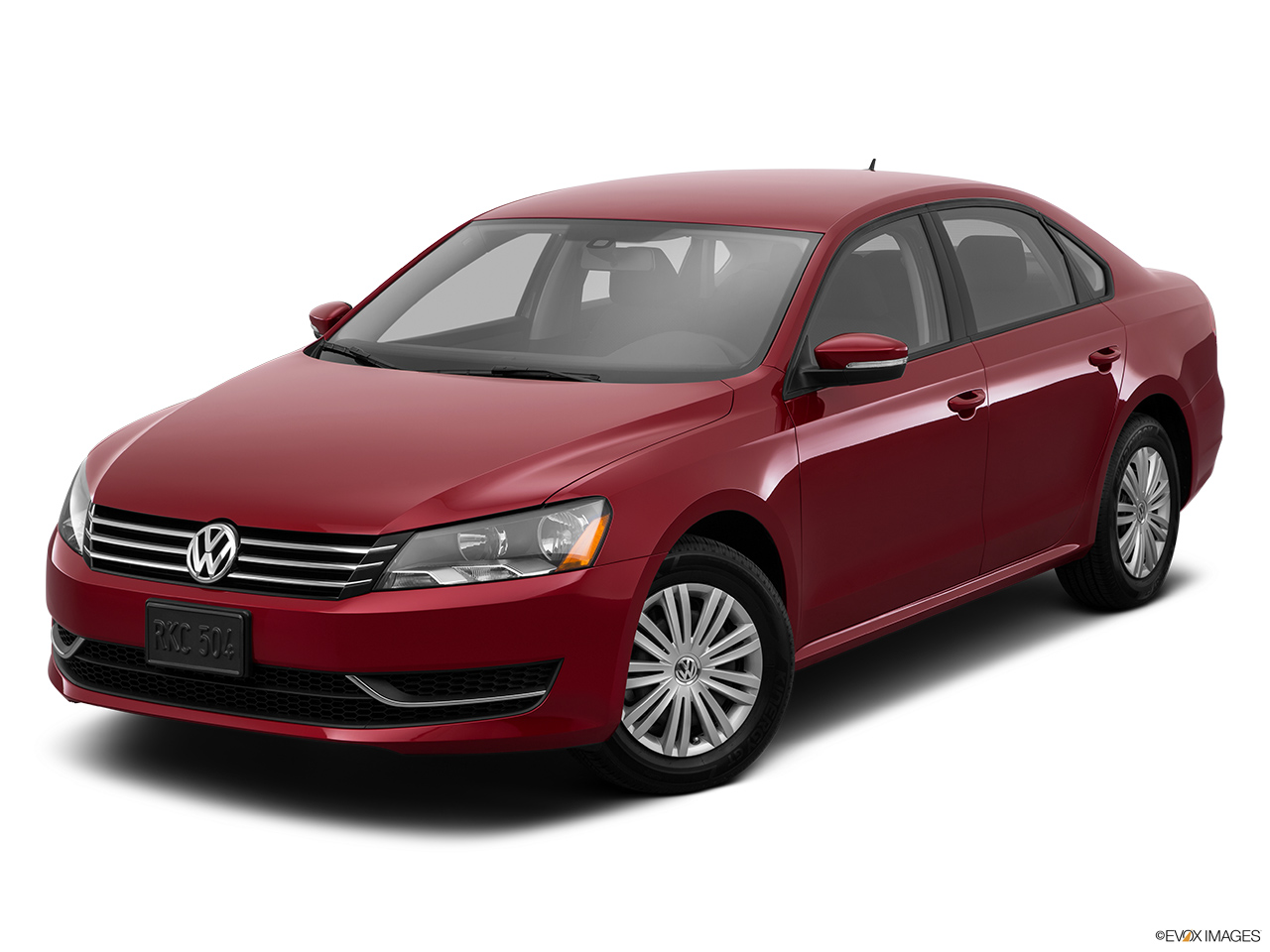 2015 volkswagen passat 1 8t auto limited edition sedan. Black Bedroom Furniture Sets. Home Design Ideas