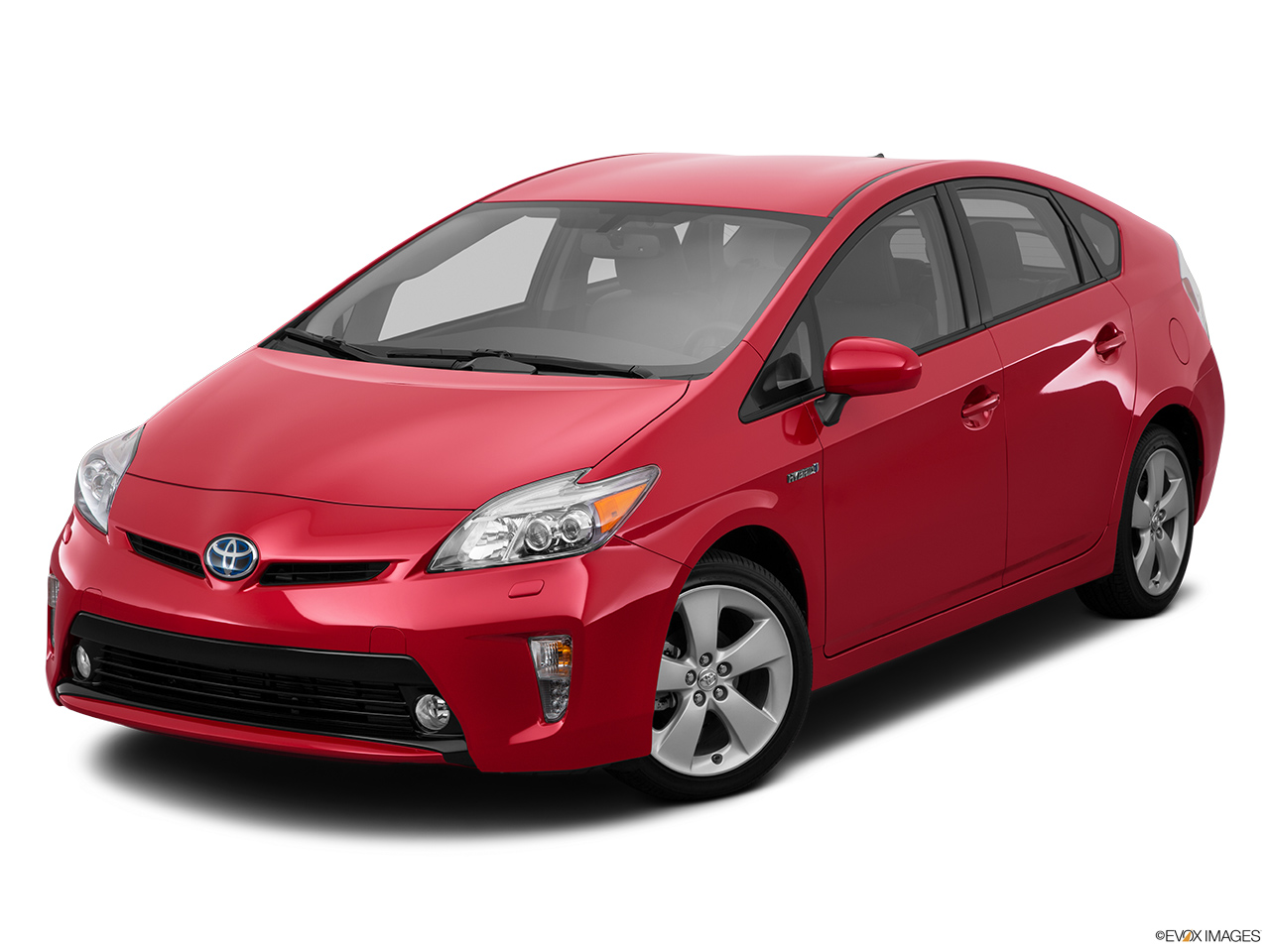 2015 toyota prius 5dr hatchback five. Black Bedroom Furniture Sets. Home Design Ideas