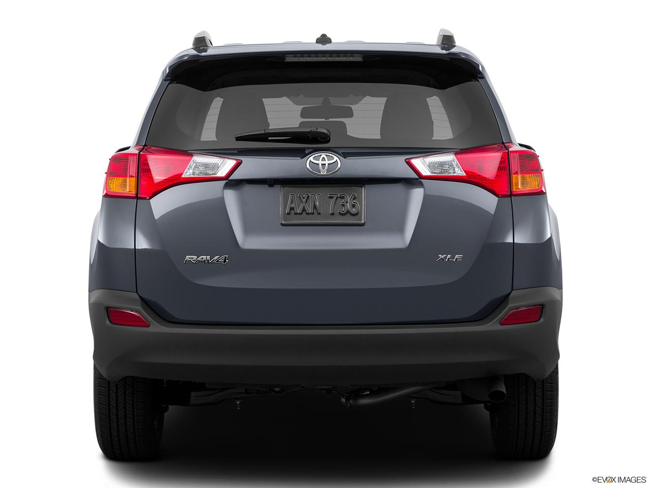 2015 Toyota Rav4 Awd 4 Door Xle Front Angle View. 2015 Toyota Rav4 Awd 4 Door Xle Lowwide Rear. Toyota. 2013 Toyota Rav4 Drivetrain Diagram At Scoala.co
