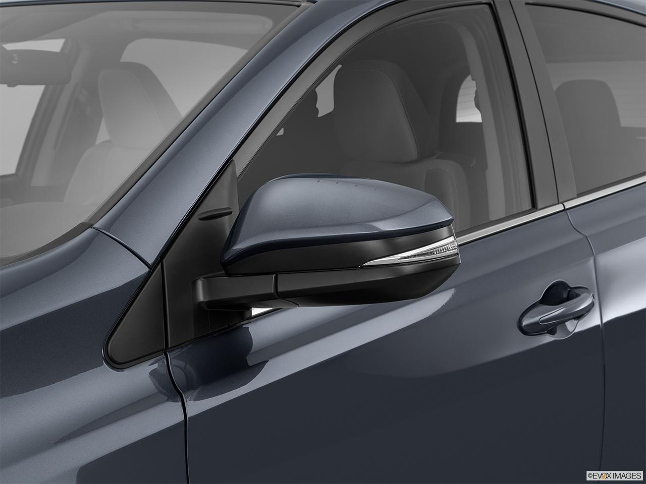 Rav4 Door 2012 Toyota Rav4 Front Passenger Interior Door Panel Removing To Upgrade Oem