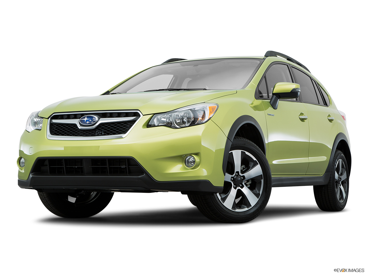 100 subaru crosstrek green all wheel drive hybrids hybrid suvs crossovers with awd. Black Bedroom Furniture Sets. Home Design Ideas