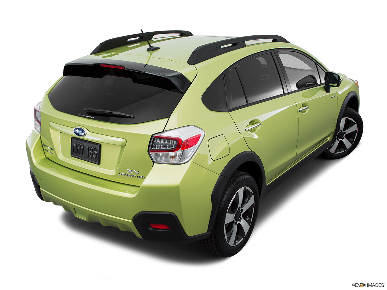 2015 subaru xv crosstrek hybrid 5 door. Black Bedroom Furniture Sets. Home Design Ideas