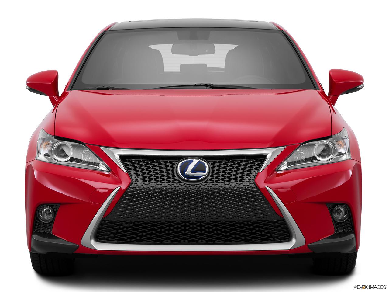 exterior walkaround show youtube hybrid lexus interior geneva watch motor and
