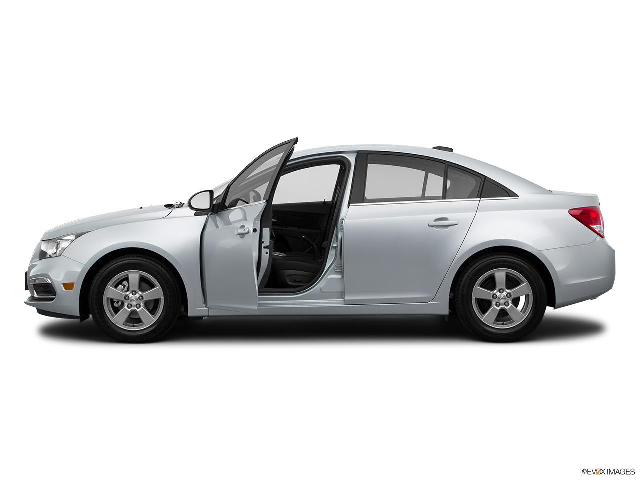 Auto open doors   Car Magazine