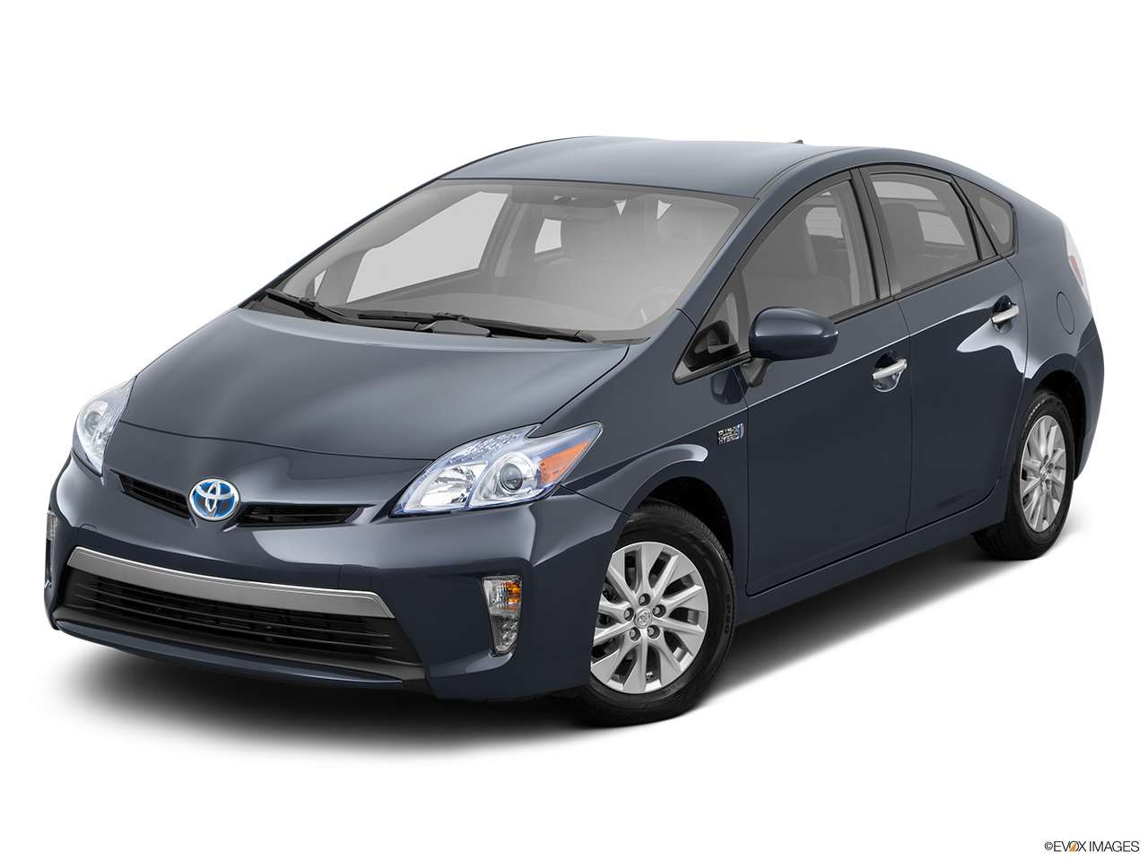 2015 toyota prius plug in 5dr hatchback. Black Bedroom Furniture Sets. Home Design Ideas
