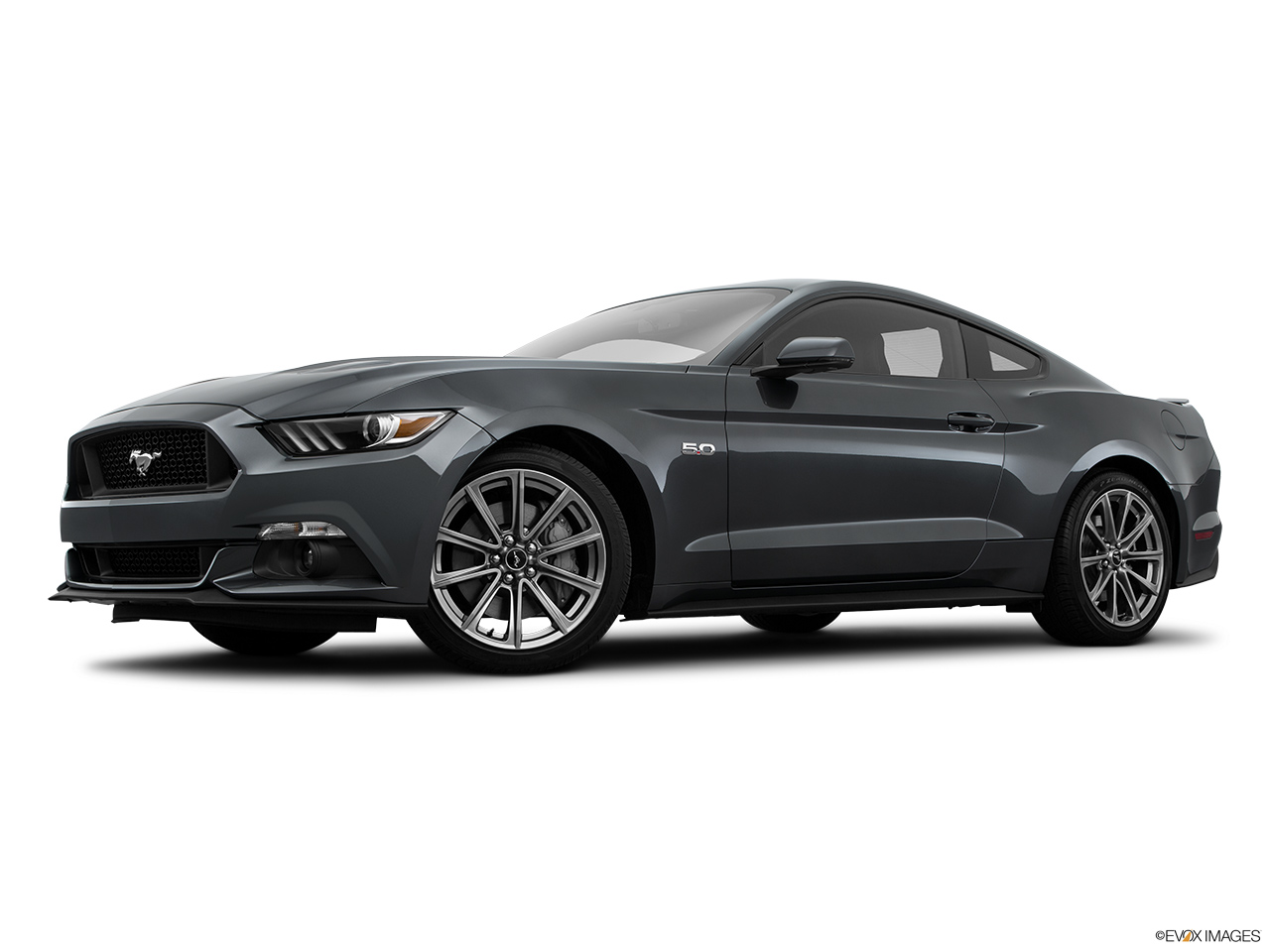 S Cars Ford