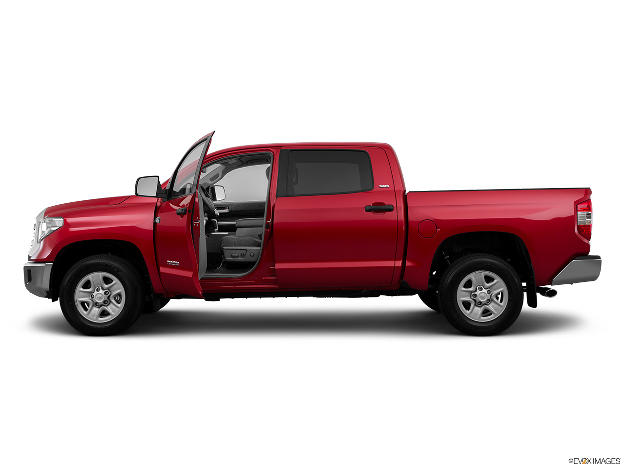 toyota truck sr5 2015 autos post. Black Bedroom Furniture Sets. Home Design Ideas