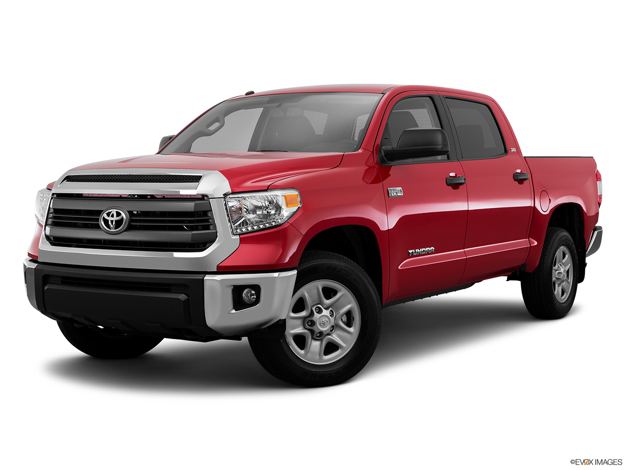 2015 toyota tundra 4wd truck crewmax 4 6l v8 6 spd at sr5. Black Bedroom Furniture Sets. Home Design Ideas