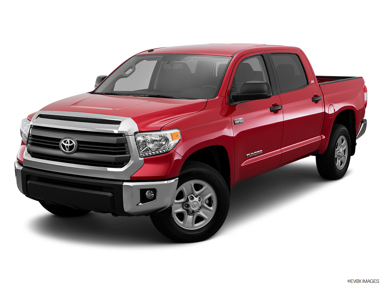 2017 toyota tundra diesel specs review news info. Black Bedroom Furniture Sets. Home Design Ideas