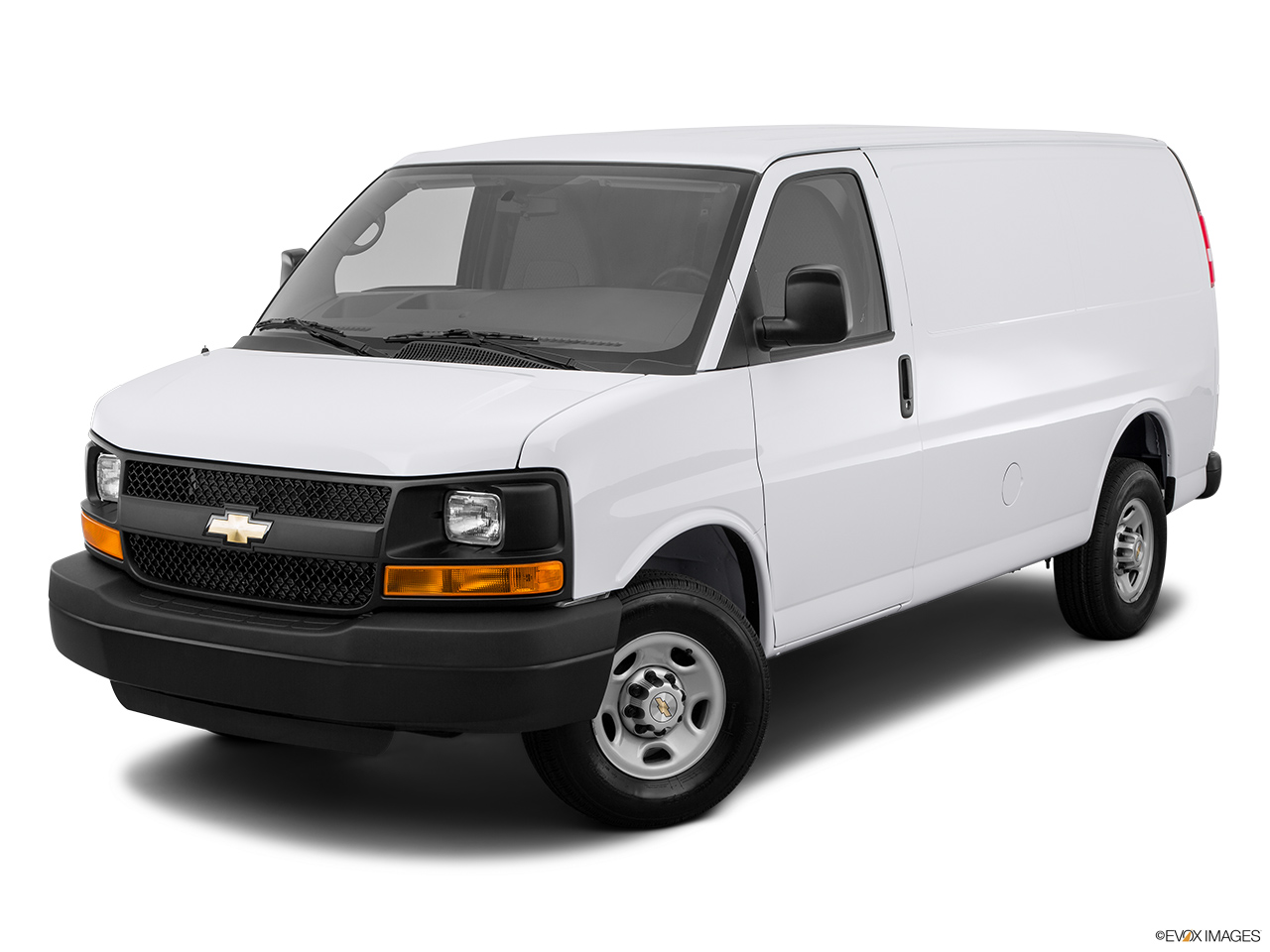 2015 chevrolet express cargo van rwd 2500 135. Black Bedroom Furniture Sets. Home Design Ideas