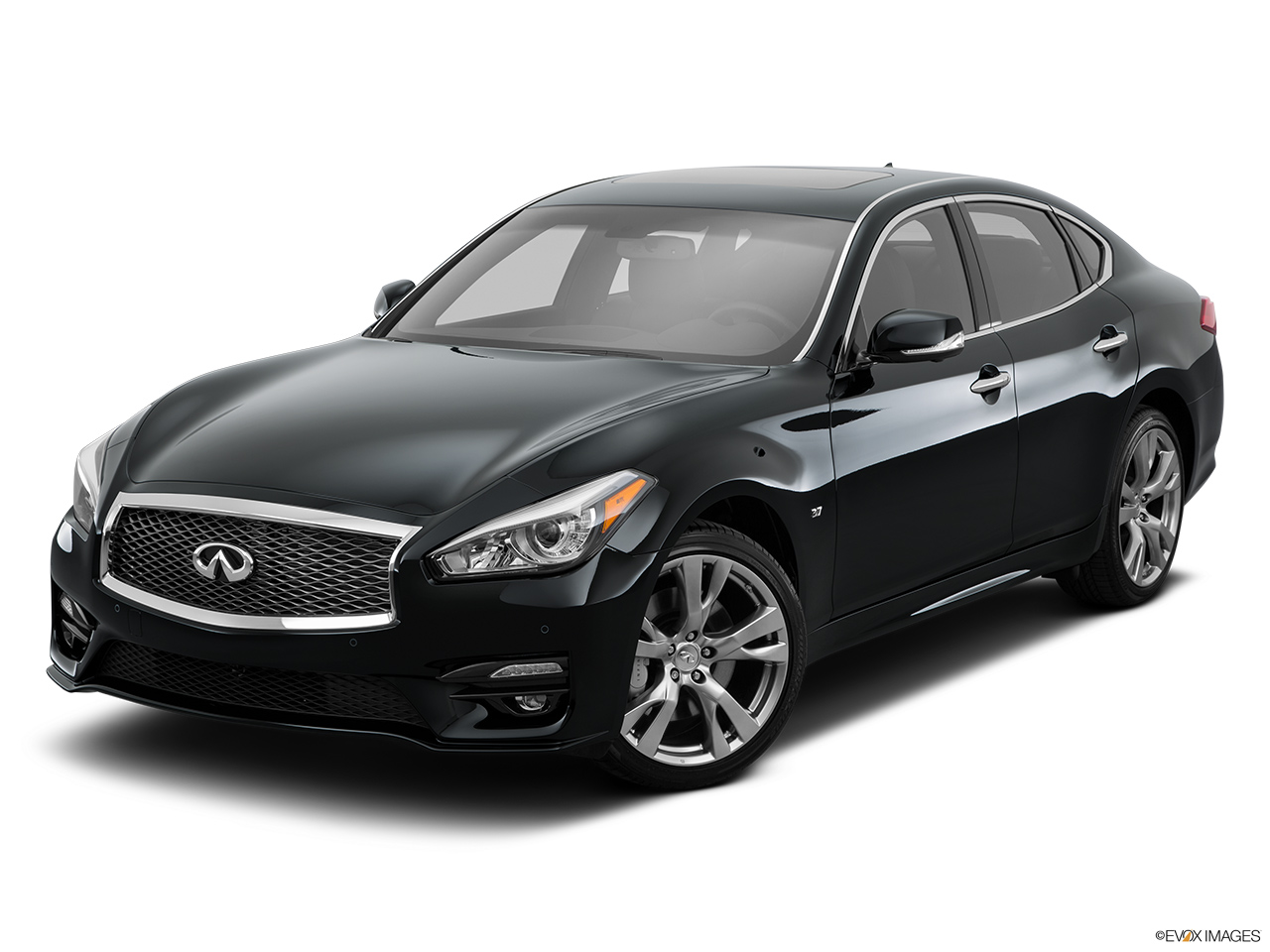 2015 infiniti q70 sedan v6 awd. Black Bedroom Furniture Sets. Home Design Ideas