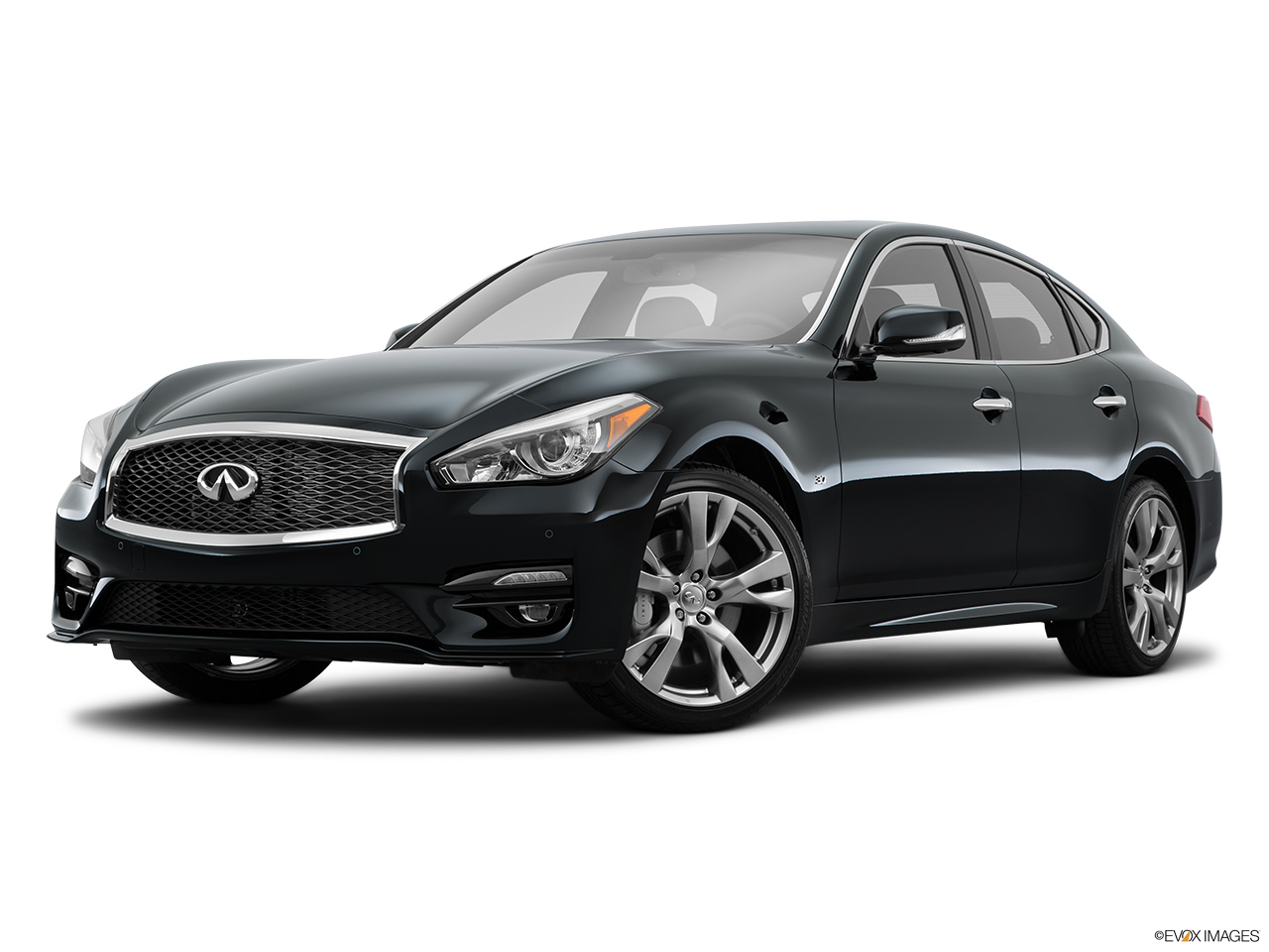 2015 infiniti q70 for sale cargurus used cars new. Black Bedroom Furniture Sets. Home Design Ideas