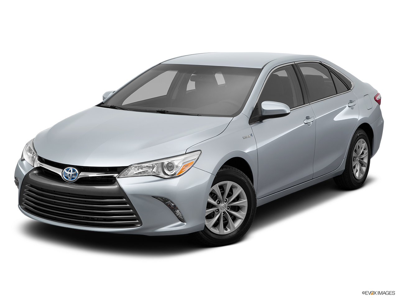 2015 toyota camry hybrid 4dr sedan le. Black Bedroom Furniture Sets. Home Design Ideas
