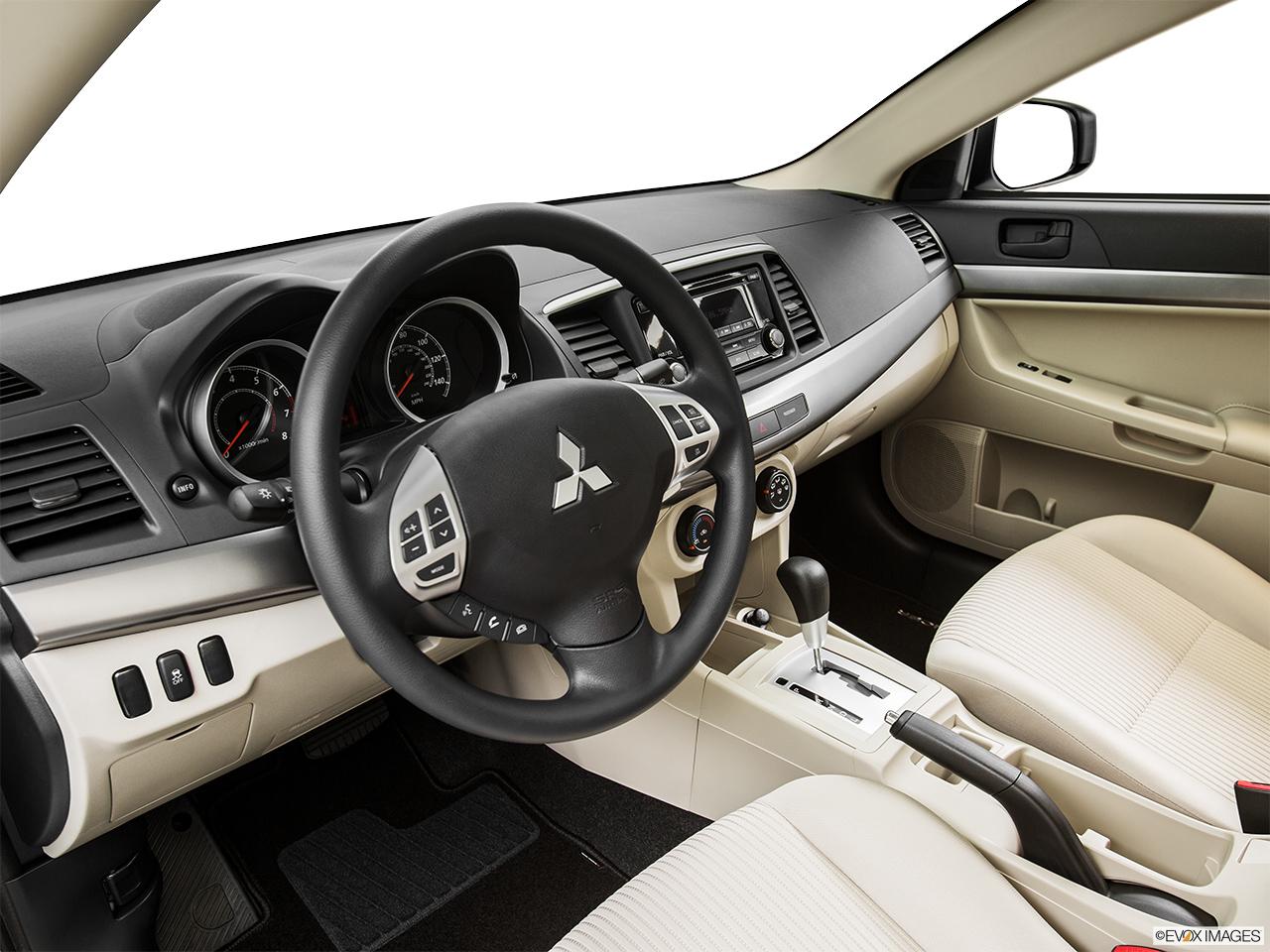 100 2015 Mitsubishi Outlander Interior 2011 Mitsubishi Outlander Sport Specs And Photos