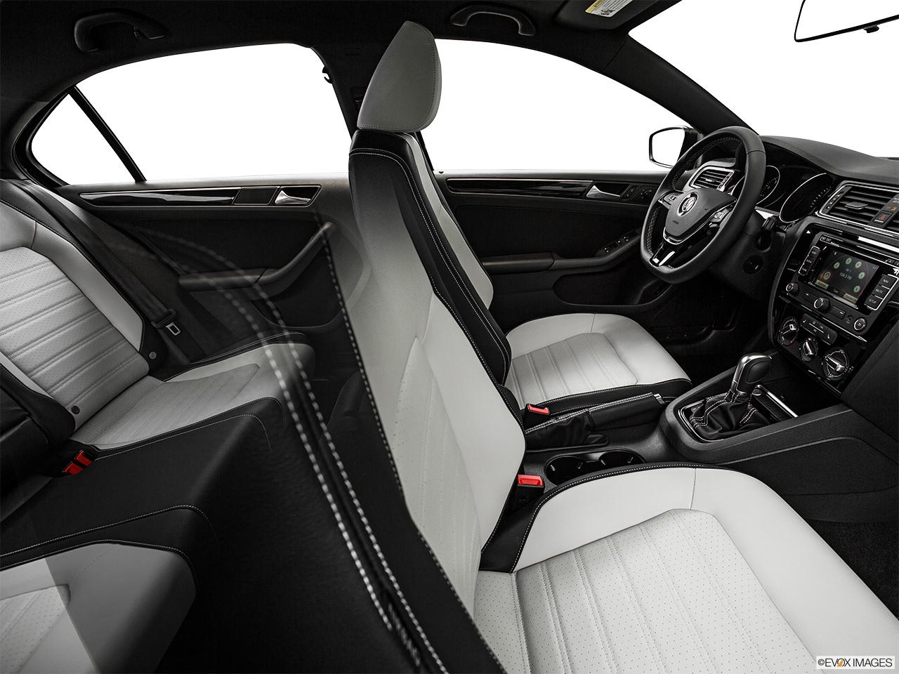 price research interior options volkswagen reviews specs jetta trims ca photos autotrader