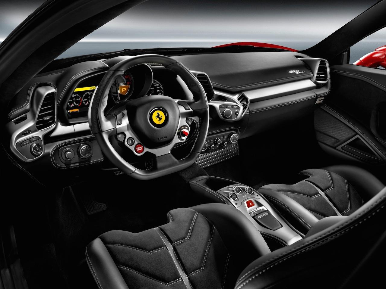 458 speciale interior. 2015 ferrari 458 italia speciale coupe interior hero driveru0027s side