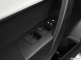 2015 Toyota Corolla 4dr Sedan CVT LE Plus - Driver's side inside window controls