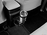 2015 Toyota Corolla 4dr Sedan CVT LE Plus - Cup holder prop (quaternary)