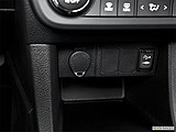 2015 Toyota Corolla 4dr Sedan CVT LE Plus - Main power point
