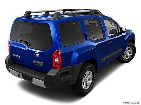 2014 Nissan Frontier Fuel Economy.html | Autos Weblog