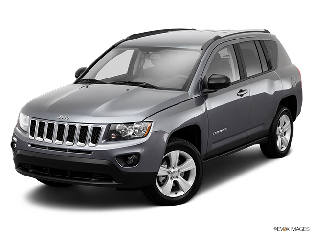 2014 jeep compass fwd sport altitude edition. Black Bedroom Furniture Sets. Home Design Ideas
