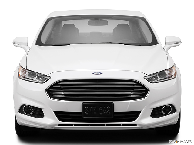 comparison 2014 ford fusion vs 2014 ford c max hybrid vs 2014 toyota avalon hybrid. Black Bedroom Furniture Sets. Home Design Ideas