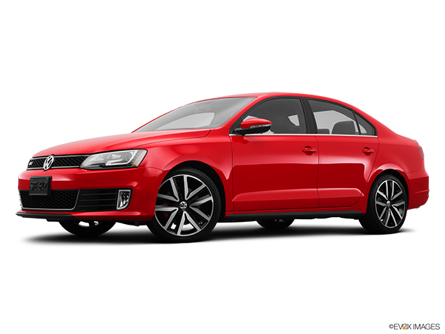 2014 volkswagen jetta sedan manual gli edition 30. Black Bedroom Furniture Sets. Home Design Ideas