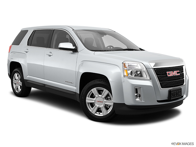 2014 gmc terrain fuel tank size autos post. Black Bedroom Furniture Sets. Home Design Ideas