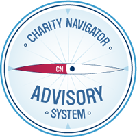 CN Advisory