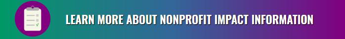 impact data promo banner