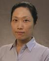 Minyong Cho