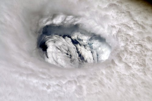 4 'major hurricanes' predicted to form in 2020, researchers say