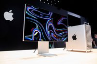Apple's new Mac Pro could cost you more than $52,000