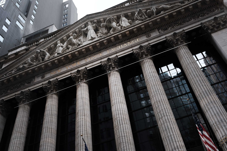 Bond yields plummet as Covid anxiety grips markets again