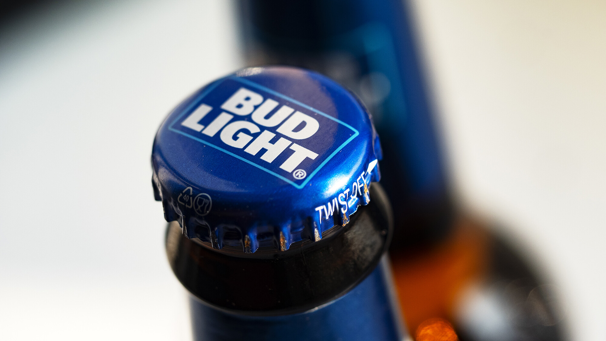 Bud Light hopes this beer is the next big thing