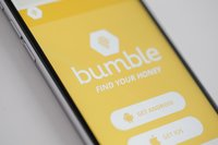 Blackstone acquires dating apps Bumble and Badoo amid investigation into former owner