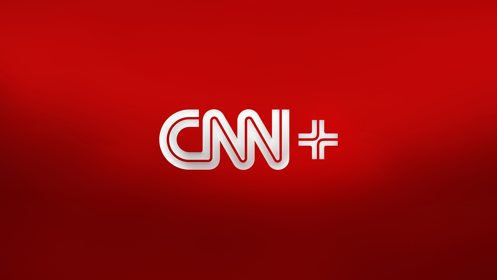 CNN announces CNN+, 'most important launch for network since Ted Turner'