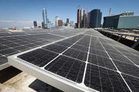 Major milestone: Coal consumption falls behind renewable energy in the United States