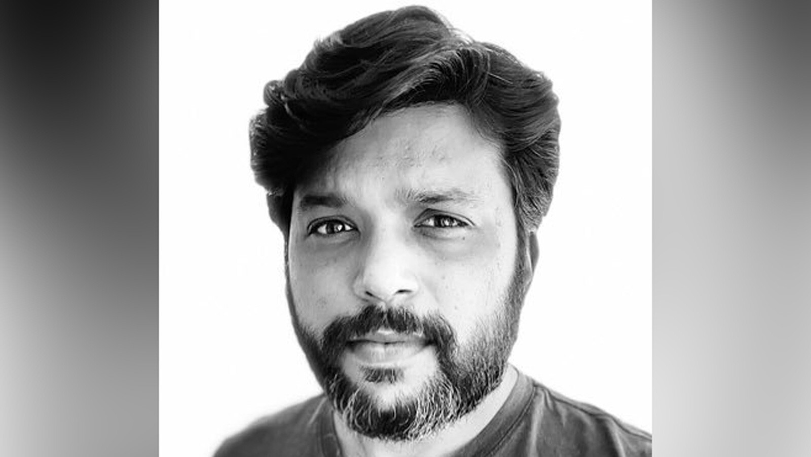 Pulitzer Prize-winning Reuters photographer Danish Siddiqui killed in Afghanistan