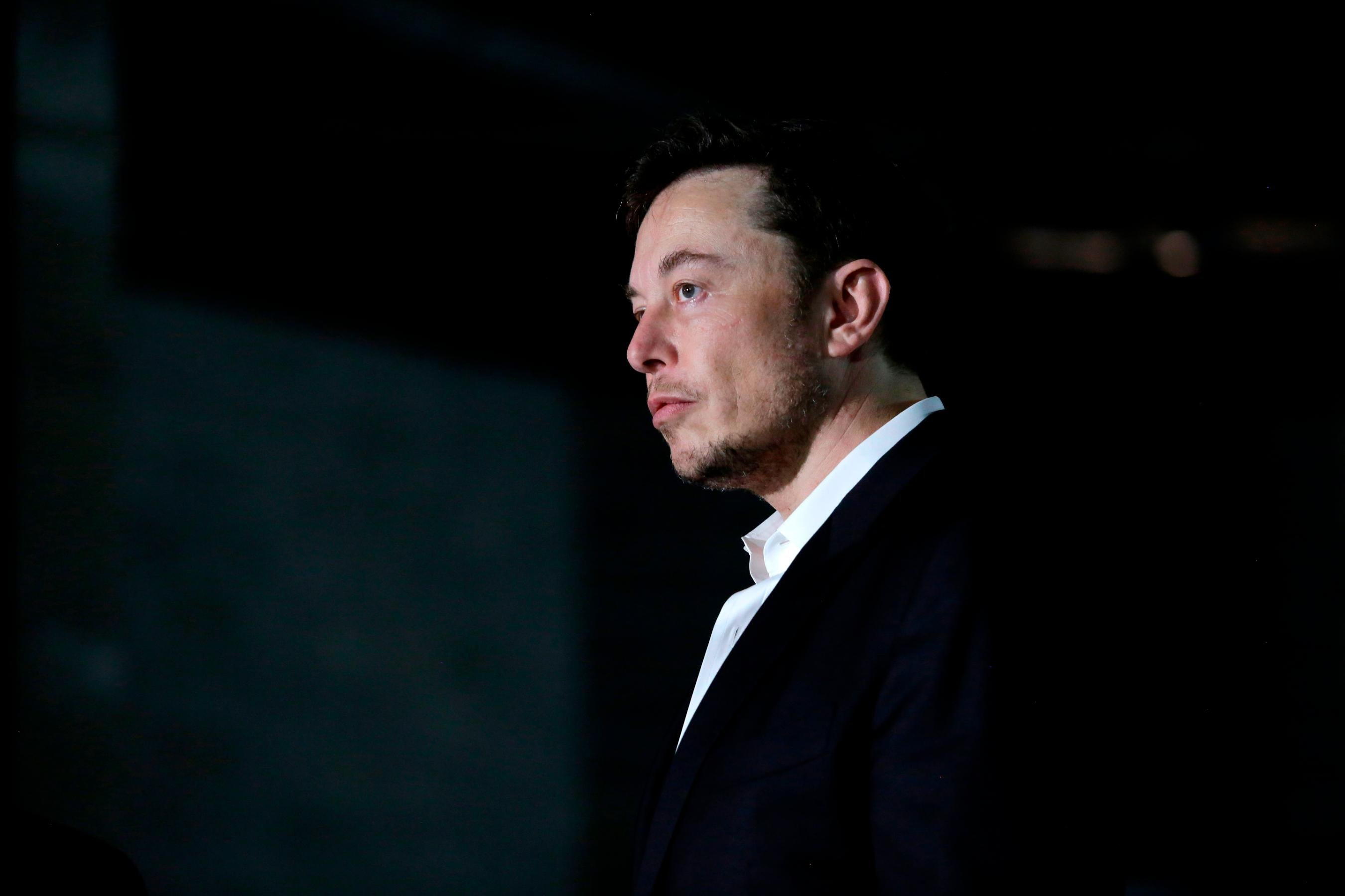 Tesla board will have to defend Elon Musk's massive compensation package, judge says