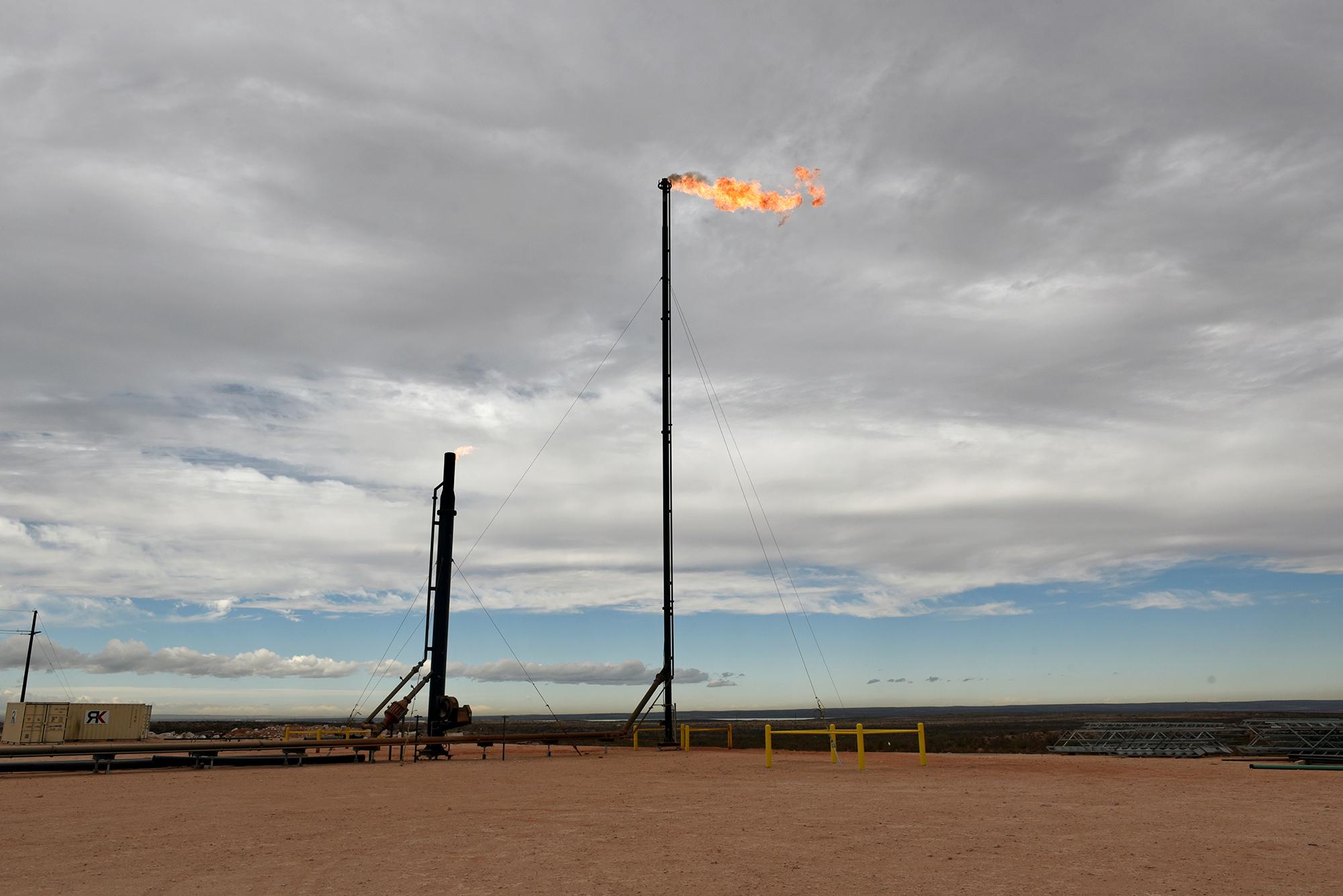 Exxon faces $20 billion hit from 'epic failure' of a decade ago