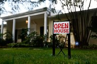 Foreign buyers are turning their back on American real estate
