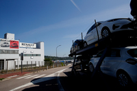 France to inject almost $9 billion into ailing auto industry
