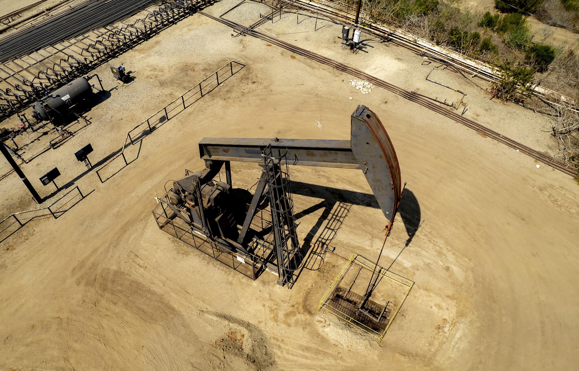 Gas prices skyrocket as the global energy crisis worsens