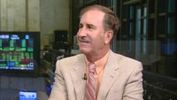 Madoff whistleblower says GE is 'one recession away from Chapter 11'