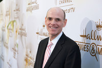 Hallmark Channel parent company CEO exits one month after same-sex marriage ad backlash