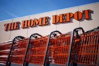 Home Depot changes rope sales practice after nooses are found in store