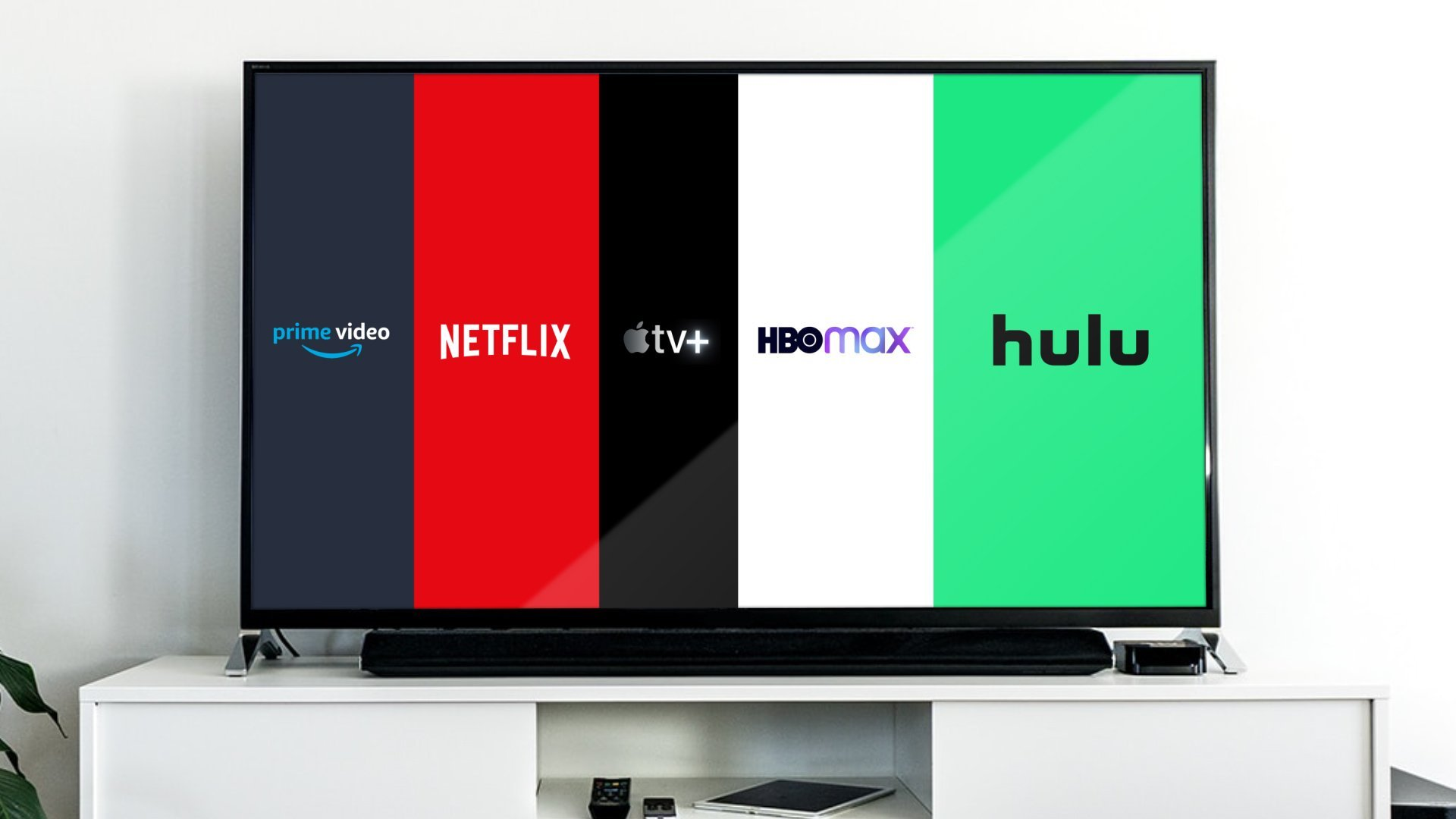 Hulu is raising the price of its live TV service for the second time this year