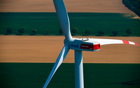 Global energy investment could fall by $400 billion this year. Climate goals are at risk