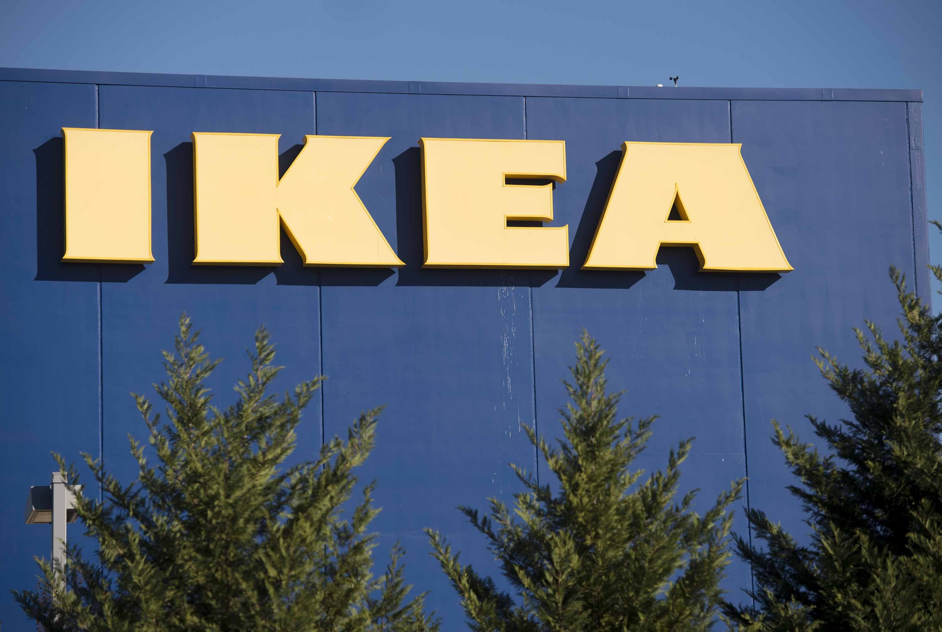 Ikea is closing its only US factory and moving production to Europe